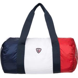 Bag Rossignol Packable Sports bag RLHMB01-726, Rossignol