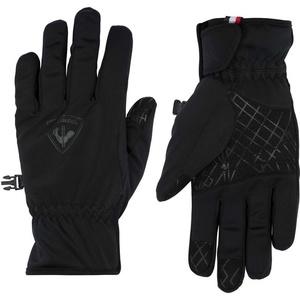 Gloves Rossignol Active Softshell RLHMG22-200, Rossignol