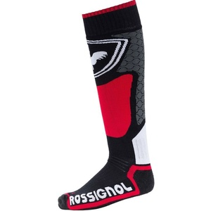 Socks Rossignol Wool & Silk RLHMX03-304