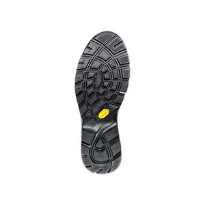 Shoes Asolo Revert GV MM graphite/gunmetal/A623, Asolo