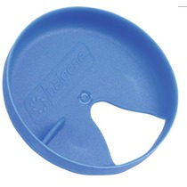 Reduction to drinking Nalgene 2575-3063 blue, Nalgene