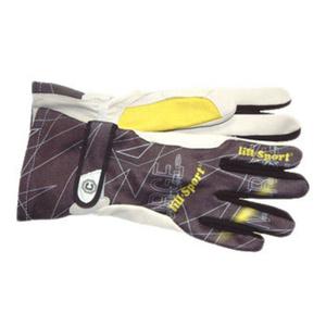 Gloves lill-sport 'S' 103, Lill Sport