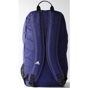 Backpack adidas UCL Backpack S13510, adidas