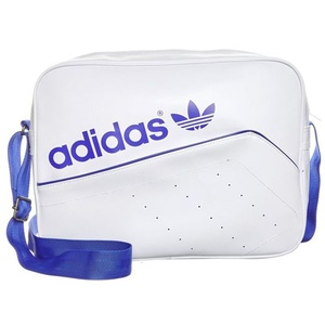 SPORTS BAGS AND SATCHELS adidas originals travel - gamisport.eu fc8050393e940