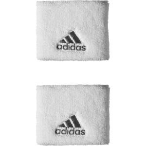 Sweat band adidas Tennis Wristband Small S21998, adidas