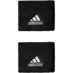 Sweat band adidas Tennis Wristband Small S22003, adidas