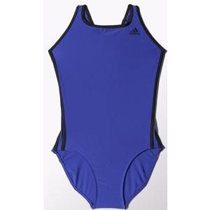 Swimsuit adidas 3 Stripes One Piece S22899, adidas