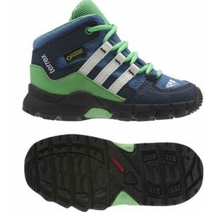 Shoes adidas Terrex MID GTX I S76931, adidas