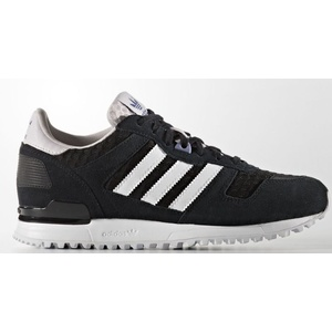 Shoes adidas ZX 700 W S79795, adidas originals
