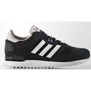 Shoes adidas ZX 700 W S79795, adidas originals