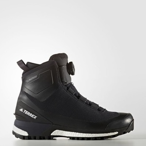 Shoes adidas Terrex Conrax Climaheat Boa S80753, adidas