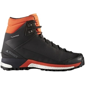 Shoes adidas Terrex Tracefinder M S80754, adidas