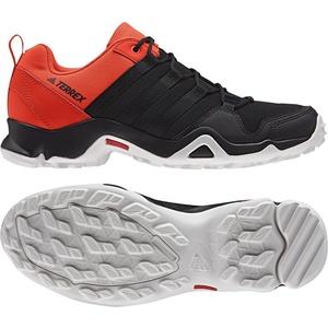 Shoes adidas Terrex AX 2 R S80908, adidas