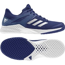Shoes adidas adizero Club S80998, adidas