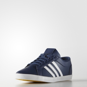 Shoes adidas Adria PS 3S W S81355, adidas originals