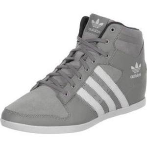 Shoes adidas Plimcana 2.0 MID S81672, adidas originals