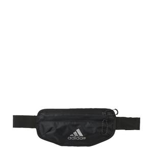 Waistbag adidas Running Waistbag S96350, adidas