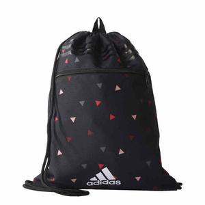 Bag adidas 3S Performance Women Gymbag S99649, adidas
