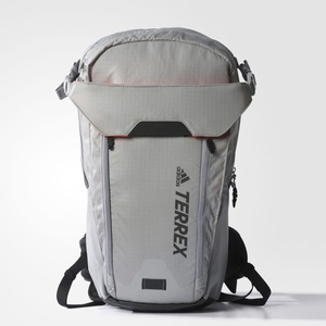 Backpack adidas Terrex Trail Cross S99659, adidas