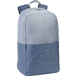 Backpack adidas Versatile Backpack M Logo S99861, adidas