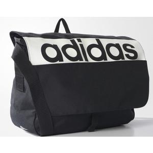 Bag adidas Linear Performance Messenger Bag S99972, adidas