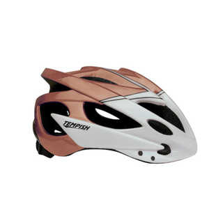 Helmet Tempish SAFETY, Tempish