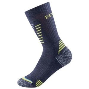 Socks Devold Hiking Medium Kid Sock SC 564 023 A 275A