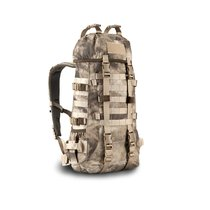 Backpack Wisport ® Silver Fox, Wisport