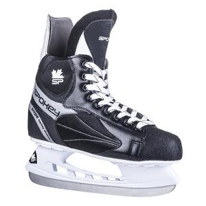 Hockey skates Spokey SNIPE, Spokey