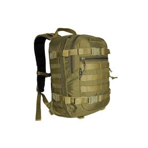 Backpack Wisport ® Sparrow 20l, Wisport