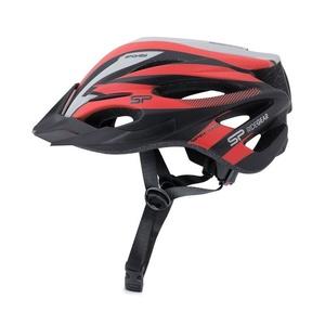 Cycling helmet Spokey SPECTRO 58-61 cm, Spokey