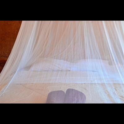 Mosquito HIGHLANDER Trekker Mosquito Net, Highlander