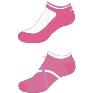 Socks Nike Low Femme SX1338-930
