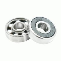 Ceramic bearings Tempish Finish Si3N4, Tempish