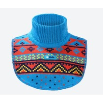 Children knitted headover Kama SB09 115, Kama
