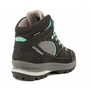 Shoes Grisport Collarada 60, Grisport
