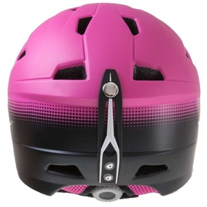 Helmet Relax WILD RH17F, Relax