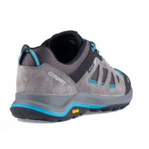 Shoes Grisport Bellagio 91, Grisport