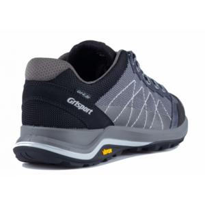 Shoes Grisport Lecco 20, Grisport