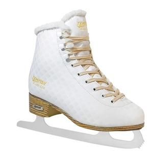 Figure skates Tempish Giulia, Tempish