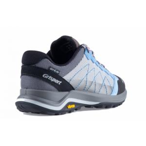 Shoes Grisport Lecco 94, Grisport