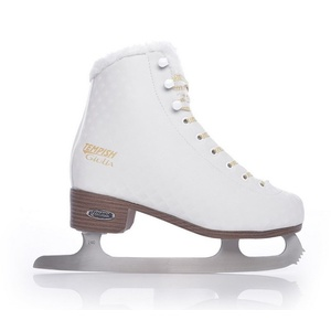 Figure skates Tempish Giulia, Tempish