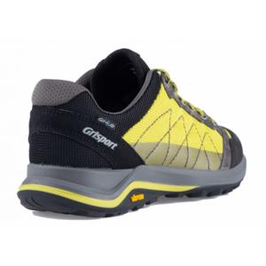 Shoes Grisport Lecco 84, Grisport