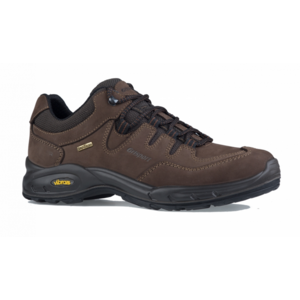 Shoes Grisport Travel 40, Grisport
