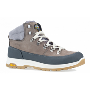 Shoes Grisport Bluff 62, Grisport