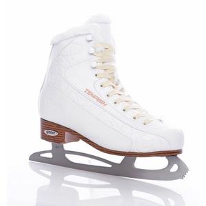 Figure skates Tempish Camila, Tempish