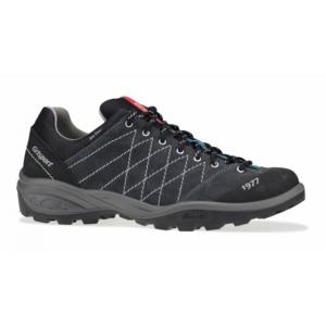 Shoes Grisport Trailrun II 90, Grisport