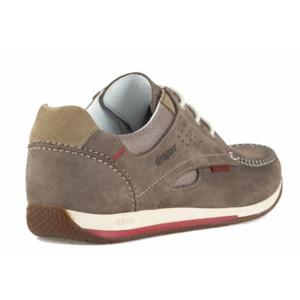Shoes Grisport Rafael, Grisport