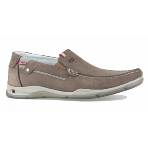 Shoes Grisport Roger, Grisport