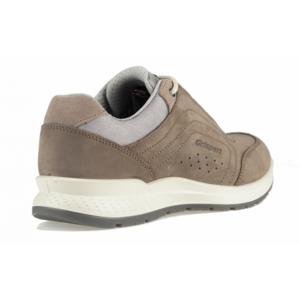 Shoes Grisport Jade 40, Grisport